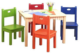 girls table and chairs sets big kids table and chairs bright design table and chair sets girls table and chairs