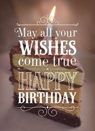 Birthday Quotes Simple Happy Birthday Quotes Mesmerizing Happy Birthday Wishes And Messages