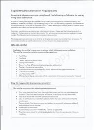 Tesco Document Certification Nightmare Moneysavingexpert Com Forums