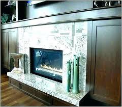 contemporary fireplace tile ideas fireplace tile ideas photos modern fireplace tile tile fireplace ideas modern fireplace