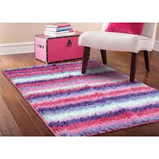 top 64 splendid navy blue and white area rug navy throw rug blue and brown area
