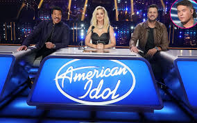American idol finalist caleb kennedy is exiting the abc show after a social media post resurfaced depicting him sitting next to and filming someone wearing what appears to be a ku klux klan hood. S7itgkvyqoy6bm