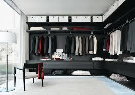 Walk in closet design for girls Interior Bliss Film Night Impressive Yet Elegant Walkin Closet Ideas Freshomecom