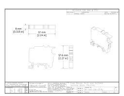 Hyundai H100 Van Wiring Diagram