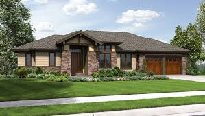 stucco house plans lovely 44 lovely s house plans with hip roof