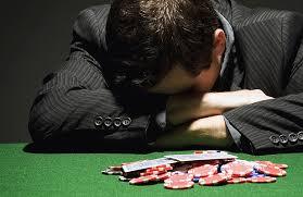 Casino Dealer Job Its Not Always Fun Casino Work Magazine