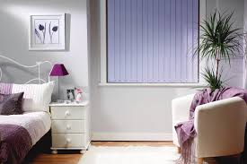 Curtains Over Vertical Blinds Home Design Ideas Pictures Remodel Window Blinds Bradford