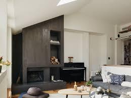 Living Room Alcove Incredible Interior Decorating Ideas Living Rooms Living Room