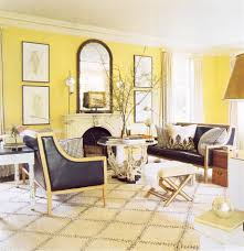 Yellow And Gray Living Room Yellow And Gray Living Room Ideas House Decor