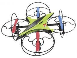Купить <b>квадрокоптер От винта</b>! <b>Fly-0244</b> на радиоуправлении ...