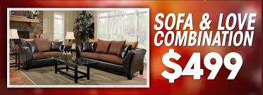 home decor liquidators furniture home decor catalogs list sintowin