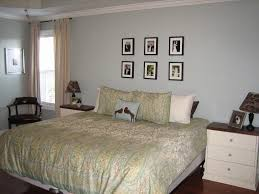 Pottery Barn Bedroom Curtains Paisley Curtains Pottery Barn Free Image