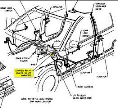 similiar installing a starter in a saturn sl keywords 2001 saturn sl2 engine diagram on 2001 saturn l200 ac wiring diagram