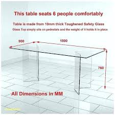 dining table dimensions 6 dining table dimensions medium size of seat round oval set person chairs dining table