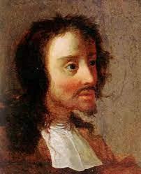 Hans Jakob Christoffel von Grimmelshausen – Wikipedia