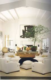 Living Room With White Furniture 17 Best Ideas About Conversation Area On Pinterest Coffee Stores