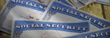 Social Security Administration Mismatch Letters Rea Cpa