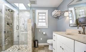 Bathroom Remodel Dallas Tx Best Inspiration Ideas