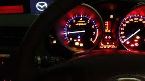 Cold Engine Light Mazda Mazda 3 Mps Mazdaspeed3 Rough Idle Slow Start Youtube