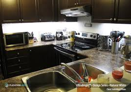 flexfire leds accent lighting bedroom. kitchen lighting 5 ideas that use led strip lights flexfire leds accent bedroom