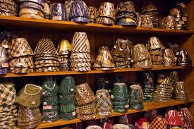 homeofficedecoration primitive lamp shades for chandeliers