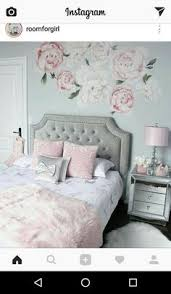 The 128 best little miss room images on Pinterest | Playroom, Child ...