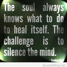 Meditation Quote Meditation quotes and pictures 46