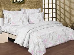 100 cotton bed sheets. Modren Sheets Mantra Collection Bird Print 100 Cotton Bed Sheets Throughout 100