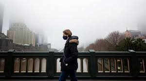 The university of melbourne continues to work closely with the australian and victorian governments and our own health experts. Masks Made Mandatory In Melbourne As Covid 19 Cases Continue To Rise Hindustan Times