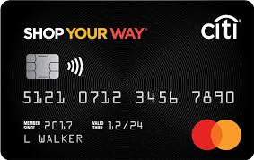 Check spelling or type a new query. Citi Card Apply Now Sears