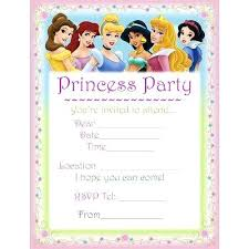 Princess Invitations Free Template Free Printable Girl Birthday Invitations Free Printable Farm
