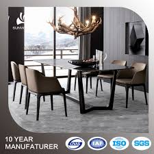 folding dining table designs suppliers. china folding dining table designs, designs manufacturers and suppliers on alibaba.com i