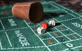 These are the Rules for Playing Capsa Susun at an Online Gambling Dealer