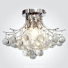 full size of foyer chandelier a world class 6 star low rise hotel and iniums set