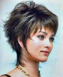 as well 35 Impressive Short Shag Hairstyles   CreativeFan besides  likewise  further Best 25  Shag hairstyles ideas on Pinterest   Long shag hairstyles further  additionally  together with  together with Best 25  Modern shag haircut ideas on Pinterest   Short rocker moreover 50 Lovely Long Shag Haircuts for Effortless Stylish Looks additionally 60 Shag Haircut Ideas to Rock Your World   My New Hairstyles. on fringe shag haircuts