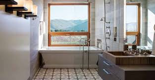 bathroom color paintIdeas for Bathroom Color Schemes Paint Color for Walls Ceilings