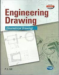 engineering drawing book at low s in india engineering drawing reviews ratings amazon in