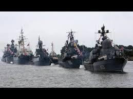"""Αποτέλεσμα εικόνας για TO """"ΝΑΥΑΡΧΟΣ ΚΟΥΖΝΕΤΣΟΦ"""" ΑΠΟΠΛΕΕΙ ΣΕ ΜΙΑ ΕΒΔΟΜΑΔΑ ΕΚΤΑΚΤΟ: Στόλο-«ασπίδα» στα νησιά στέλνει στο Αιγαίο η Ρωσία - Γιατί η Μόσχα αντιδρά έντονα στις δηλώσεις άρνησης του Ρ.Τ.Ερντογάν για την Λωζάνη"""