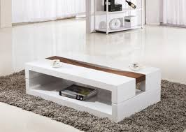 ... Large Size Of Genial Storage Compartment Coffee Tables Interior Design  Square Marble Decoration Coffee Table And ...