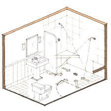 bathroom design layout ideas. Small Bathroom Layout Ideas Free Floor Plan Design Tool A
