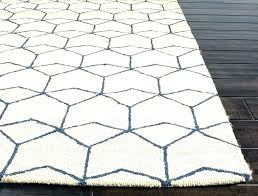 outdoor area rugs 8x10 indoor outdoor rug outdoor rug outdoor area rugs new outdoor rugs indoor outdoor area rugs