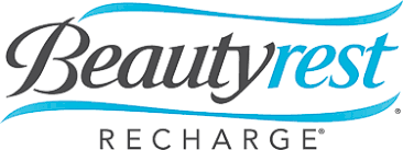 simmons beautyrest recharge logo. Beautyrest Recharge Mattresses Simmons Logo U