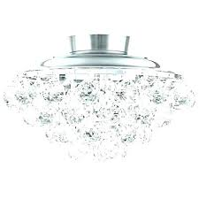 pull string ceiling light chandeliers chain chandelier lighting