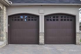 Father And Son Garage Door Tags : commercial garage door ...