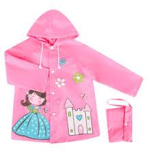 Для девочек пальто недорогие – купить пальто в интернет ...
