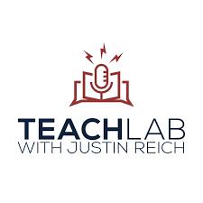 TeachLab with Justin Reich