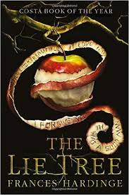 read this thought provoking critically acclaimed novel from frances hardinge winner of the costa book of the year and costa children s book awards