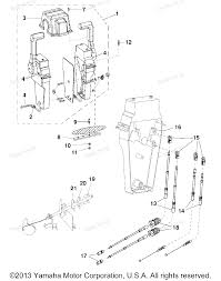 Zonar Accessory Wiring Diagrams