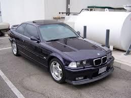 File:BMW M3 E36 purple.jpg - Wikimedia Commons