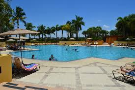 evergrene palm beach gardens. Modren Beach Powered By Jonas Club Software And Evergrene Palm Beach Gardens V